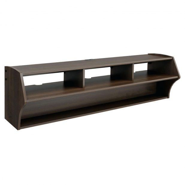 Tv Stand: Awesome Expresso Tv Stand Design Furniture (Image 18 of 20)