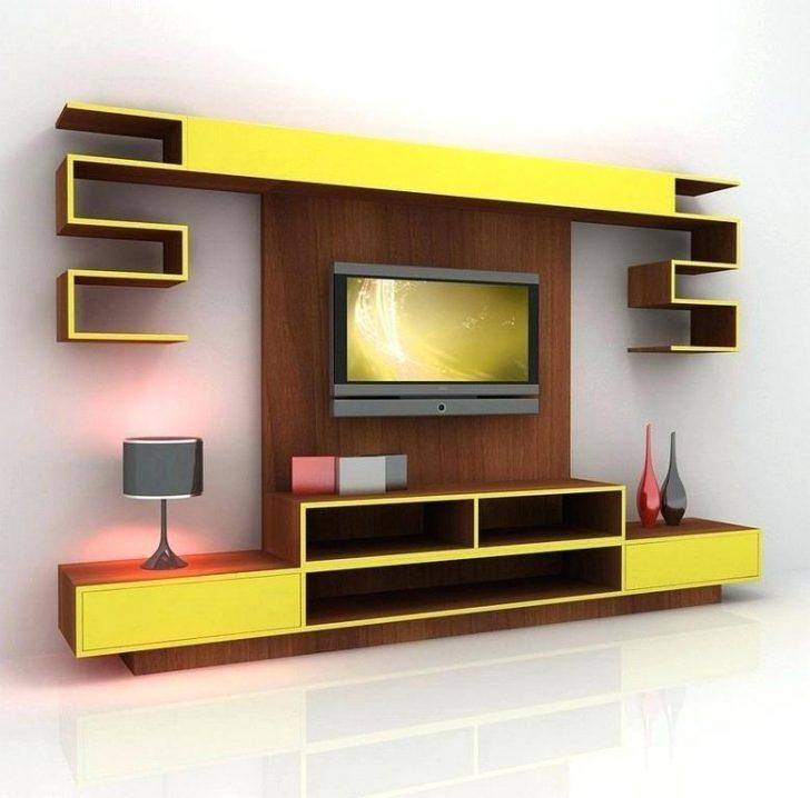 Tv Stand ~ Baby Safe Flat Screen Tv Stand Child Proof Glass Tv With Newest Baby Proof Contemporary Tv Cabinets (View 2 of 20)