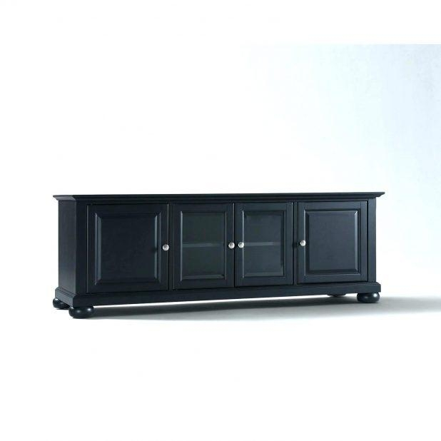 Tv Stand: Beautiful Techlink Corner Tv Stand Design Ideas (View 8 of 20)