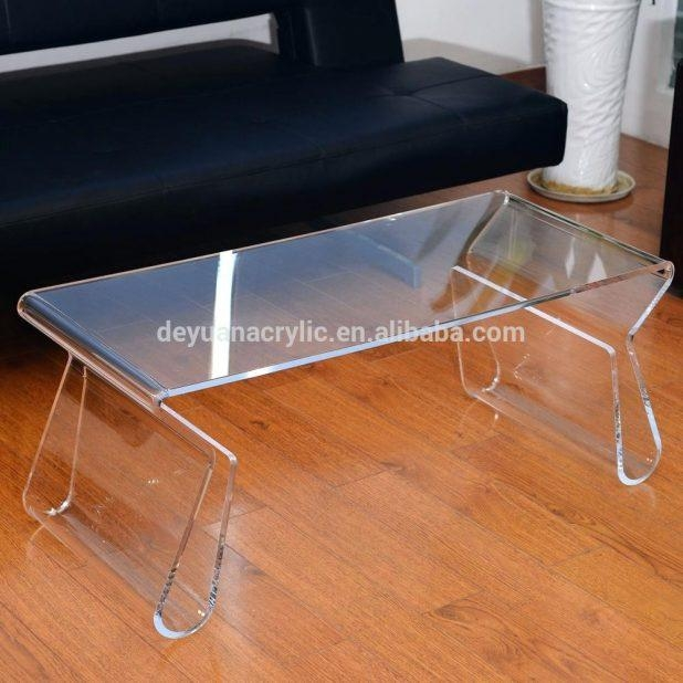 Tv Stand : Beautiful Wall Mount Tv Stand Plan 66 Crystal Clear Intended For 2017 Clear Acrylic Tv Stands (View 18 of 20)