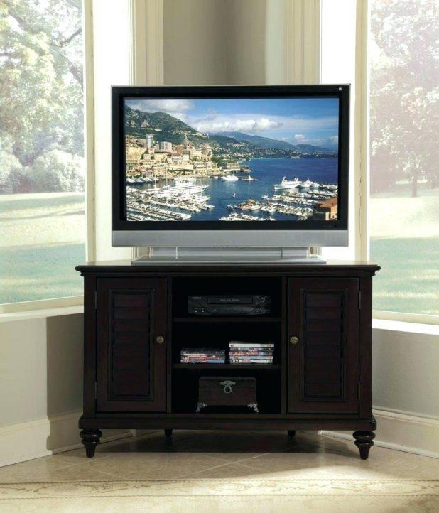 Tv Stand : Bedford Tv Stand Entertainment Center Enchanting 30 Intended For Most Recent Bedford Tv Stands (Image 10 of 20)