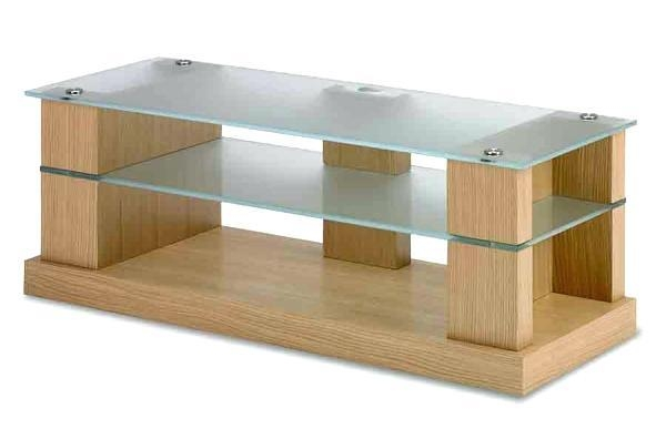 Tv Stand ~ Beech Effect Tv Unit Default Name Beech Wood Tv Cabinet Regarding Most Popular Beech Tv Stand (Image 17 of 20)
