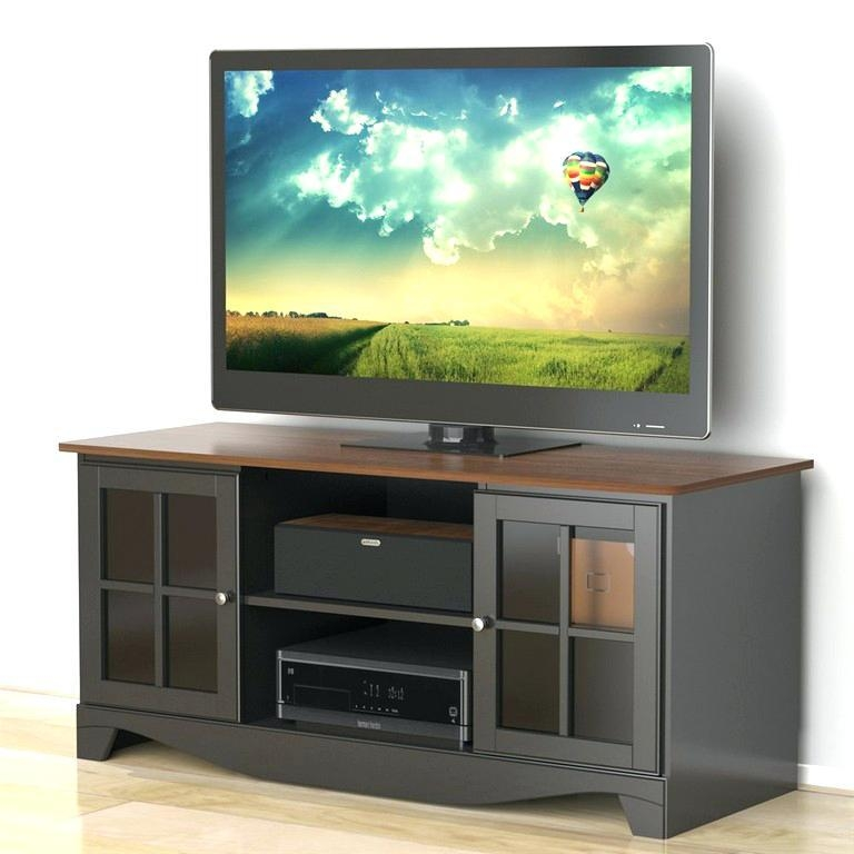 Tv Stand ~ Bespoke Tv Cabinet With Pull Out Turntable Shelf Regarding Recent Turntable Tv Stands (Image 16 of 20)