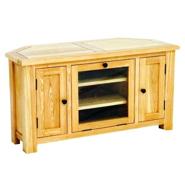 Tv Stand : Birch Effect Tv Cabinet Default Name Stupendous Default With Newest Birch Tv Stands (View 18 of 20)