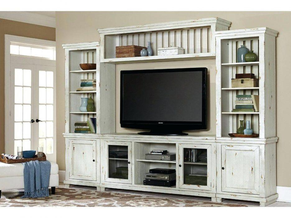 Tv Stand : Bright Country Style Tv Stand Unit Idea In Honey Oak With Regard To Most Popular Country Style Tv Stands (Image 19 of 20)