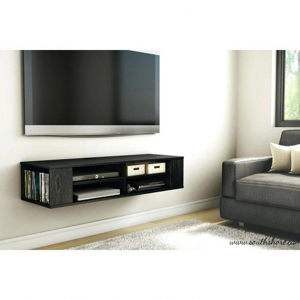 Tv Stand : Bright Large Size Of Tv Standstv Standsntertainment For Most Recent Nexera Tv Stands (Image 18 of 20)