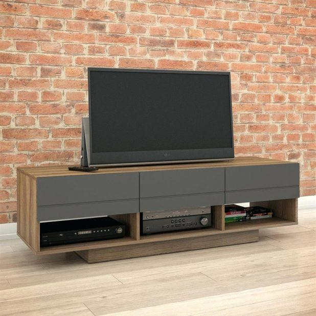 Tv Stand : Bright Large Size Of Tv Standstv Standsntertainment Within Most Popular Nexera Tv Stands (Image 19 of 20)