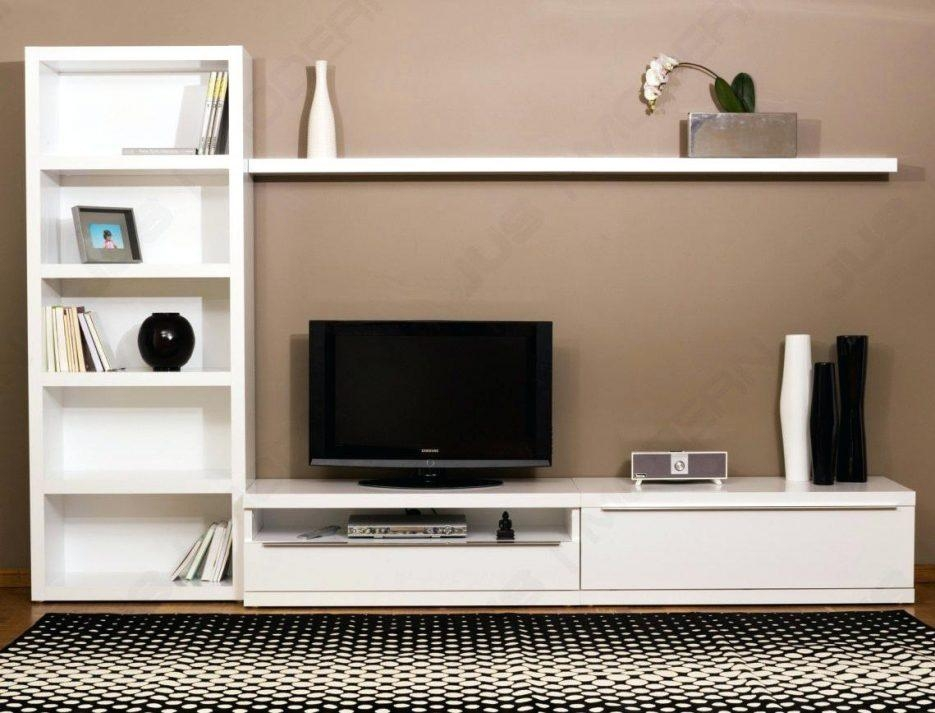 Tv Stand : Cabinetshocking Corner Tv Stand Usa Magnificent Corner Throughout Current Richer Sounds Tv Stand (Image 6 of 20)