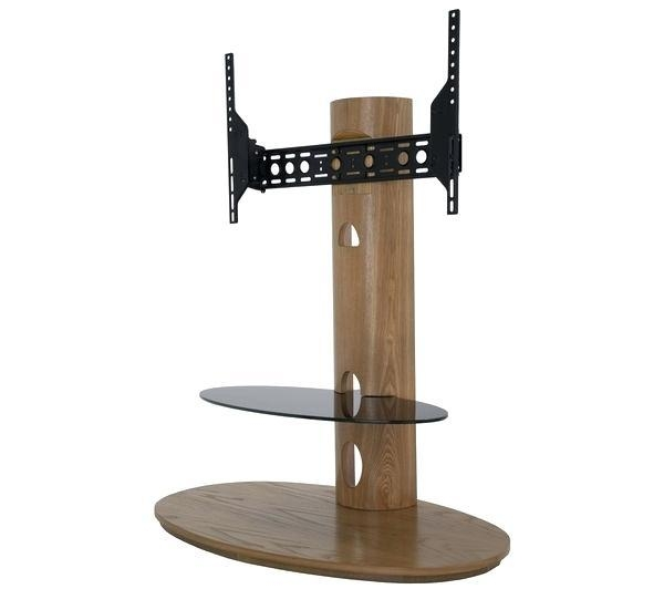 Tv Stand ~ Cantilever Tv Stand Uk Cantilever Tv Stand Ebay Throughout Newest Cantilever Tv Stands (Image 18 of 20)