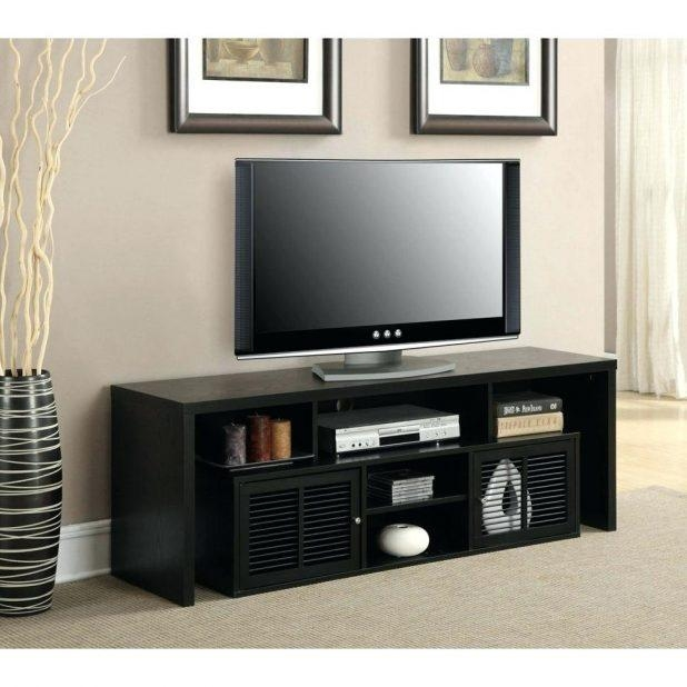 Tv Stand : Charming Bedroom Tv Stands Watch Tv From Bed With A New Pertaining To Most Current Tv Stands 38 Inches Wide (Image 12 of 20)