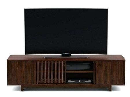 Tv Stand ~ Cheap Tv Stand Ideas Tv Stands In Kenya Unique Tv Within Latest Unusual Tv Units (Image 14 of 20)