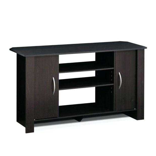 Tv Stand: Chic Tv Stand 50 Inch For Home Space (View 7 of 20)
