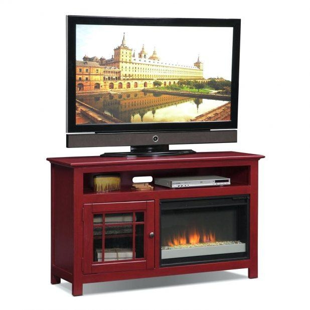 Tv Stand : Colorful Tv Stands Outstanding Large Size Of Tv For Most Current Tv Stands For Large Tvs (Image 14 of 20)