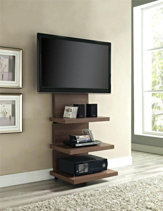 Tv Stand : Colorful Tv Stands Outstanding Large Size Of Tv Intended For Best And Newest Tv Stands For Large Tvs (Image 15 of 20)