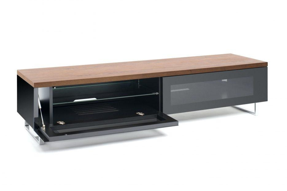 Tv Stand: Compact Low Tv Stand Modern For Living Room (Image 16 of 20)