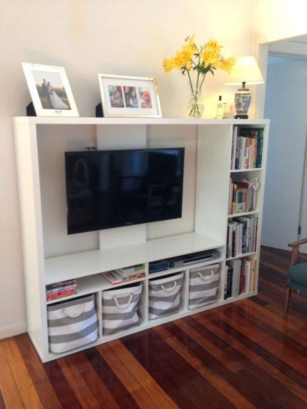 Tv Stand: Compact Playroom Tv Stand For Room Ideas (Image 18 of 20)