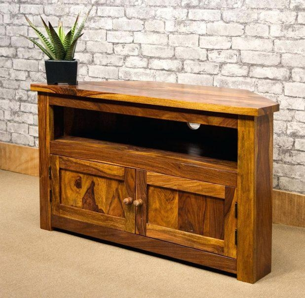 Tv Stand: Compact Rosewood Tv Stand Pictures (View 17 of 20)