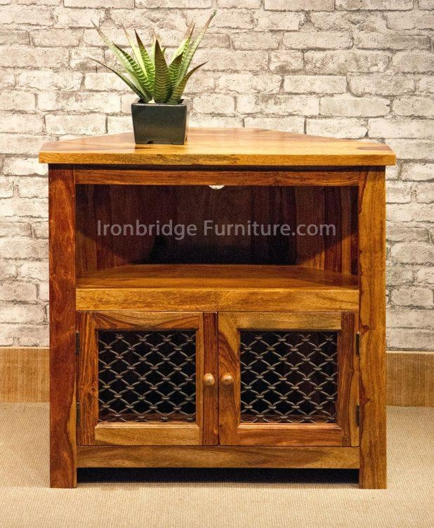 Tv Stand: Compact Rosewood Tv Stand Pictures (View 15 of 20)