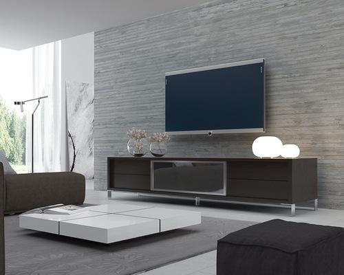 Tv Stand Contemporary For Warm | Rinceweb With Current Modern Style Tv Stands (View 19 of 20)