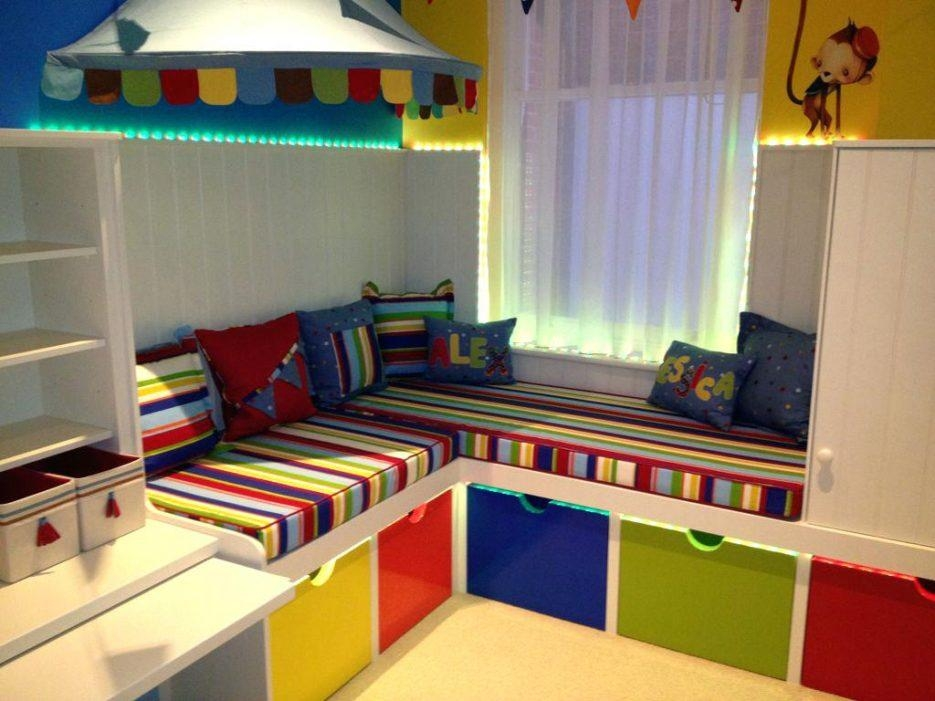 Tv Stand : Contemporary Tv Stands Mesmerizing Image Image 115 Regarding Most Up To Date Playroom Tv Stands (Image 15 of 20)