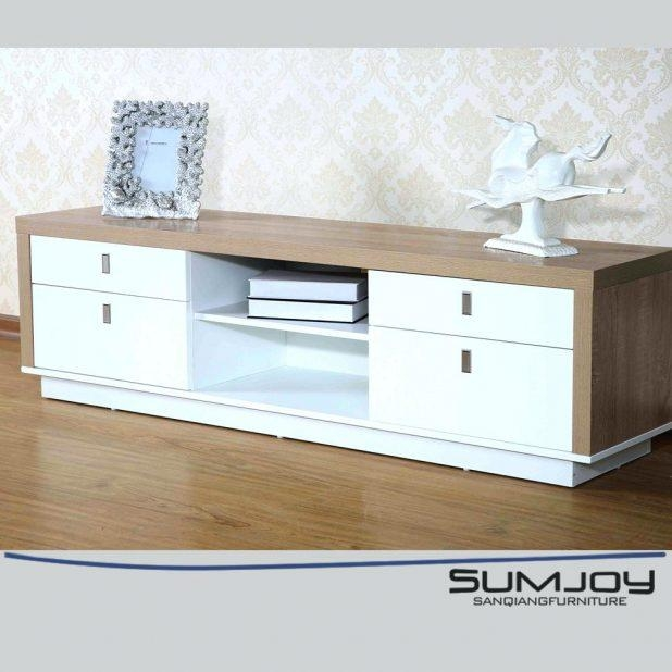 Tv Stand: Cool Iron Tv Stand Design Ideas (Image 16 of 20)