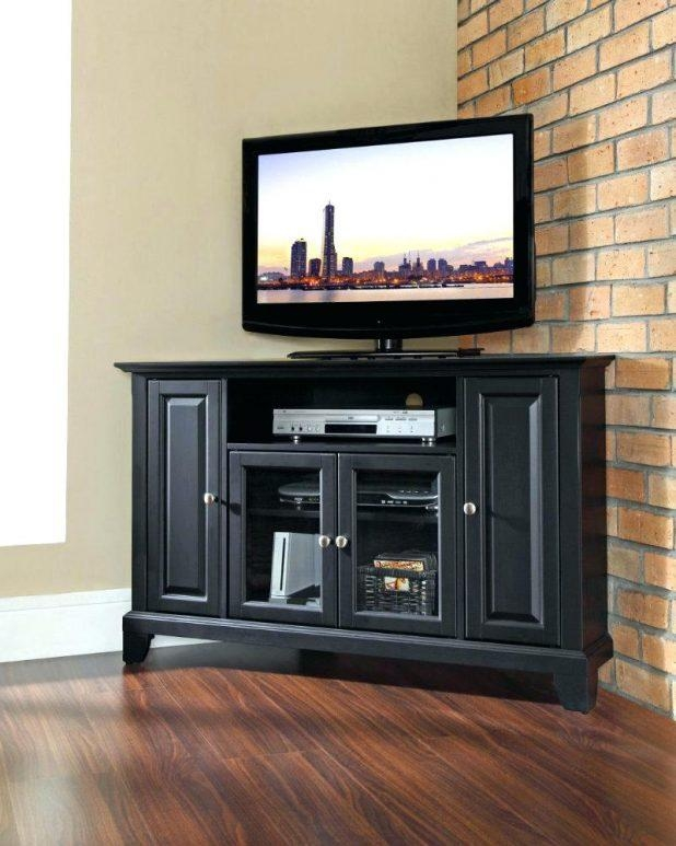 Tv Stand: Cool Unique Tv Stand Design Furniture (Image 15 of 20)