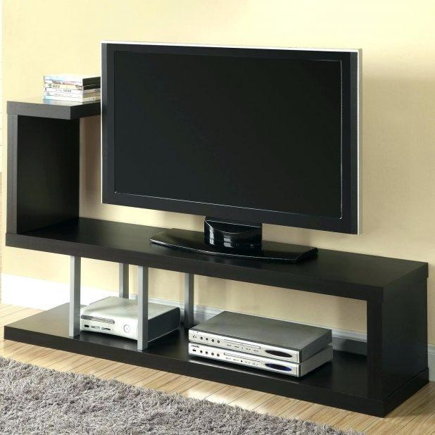Tv Stand: Cool Unique Tv Stand Design Furniture (Image 12 of 20)