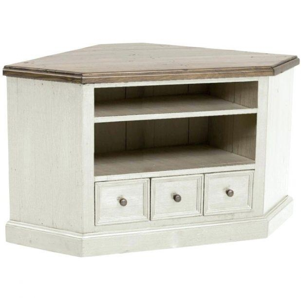 Tv Stand : Corner Oak Tv Stand 104 Amazing Flat Tv Corner Stand With Regard To 2017 Cheap Corner Tv Stands For Flat Screen (View 13 of 20)