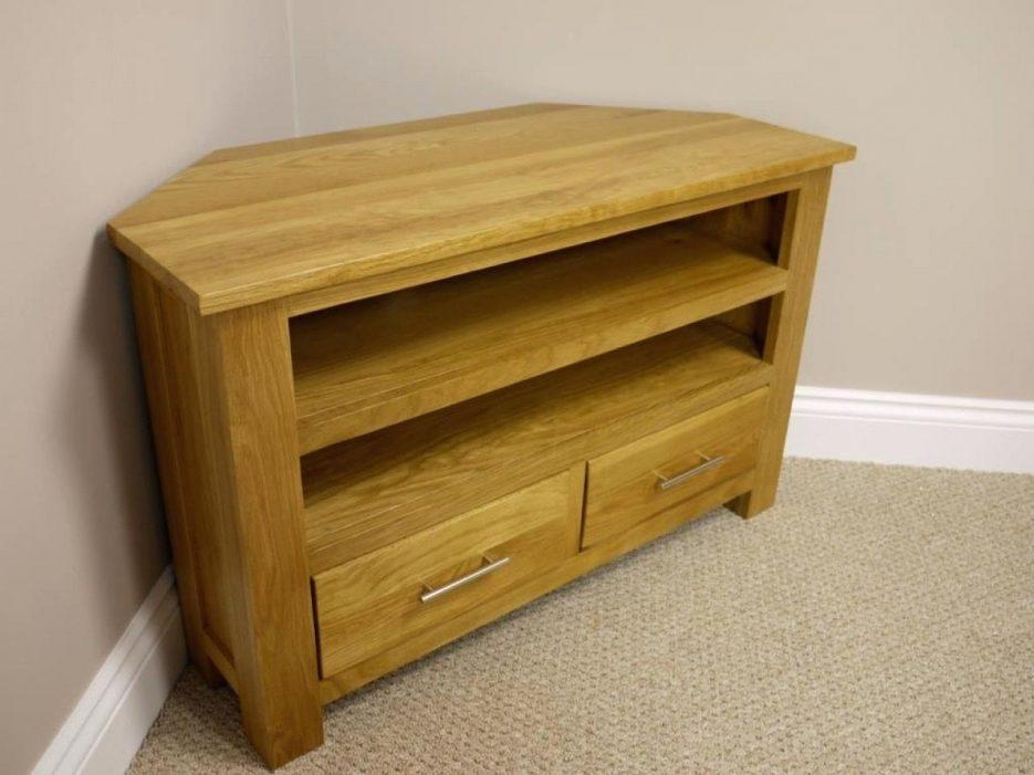 20 Best Ideas Chunky Oak Tv Unit Tv Cabinet And Stand Ideas