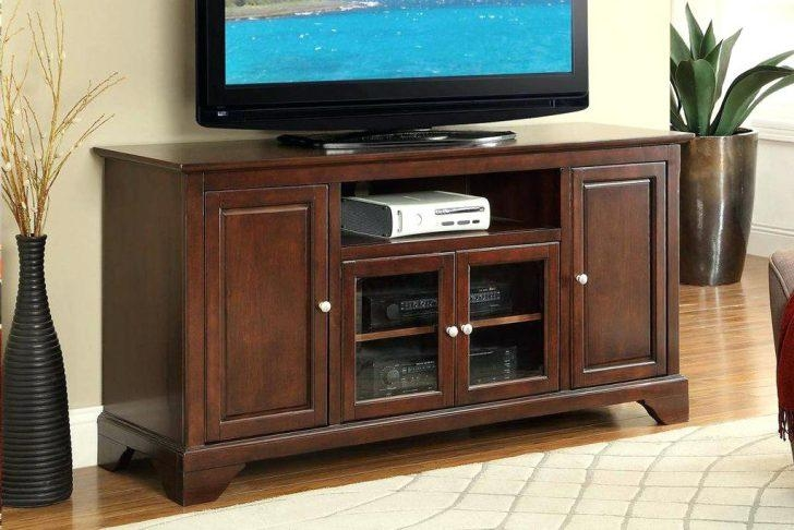Tv Stand ~ Corner Tv Cabinet Cherry Wood Tv Stand Cherry Wood Within 2017 Cherry Wood Tv Cabinets (Image 16 of 20)