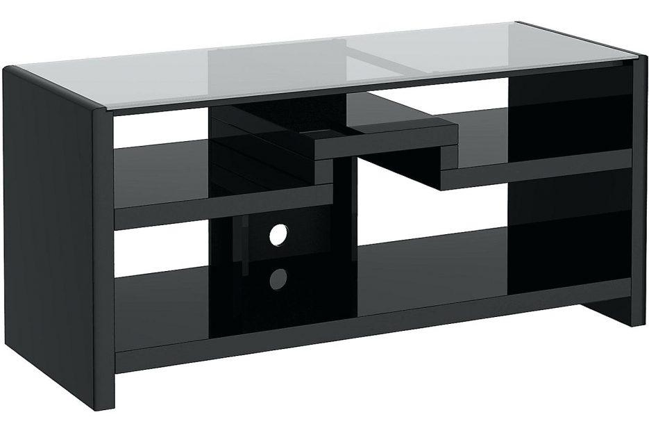 Tv Stand : Corner Tv Console 55 Inch Corner Tv Stand Flat Screen Throughout 2017 Tv Stands 38 Inches Wide (Image 13 of 20)
