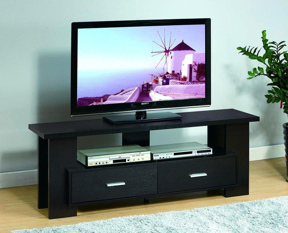 Tv Stand : Corner Tv Console 55 Inch Corner Tv Stand Flat Screen With Most Recent Tv Stands 38 Inches Wide (Image 14 of 20)