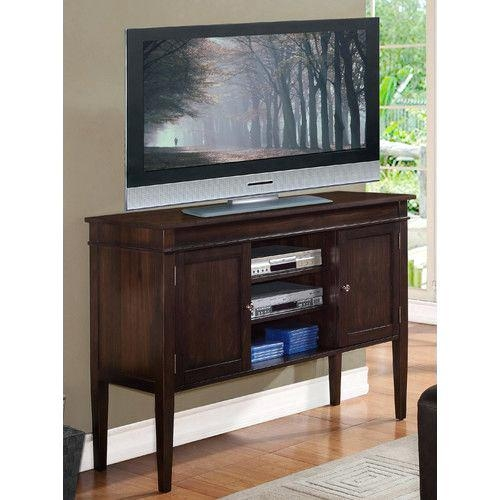 Tv Cabinet And Stand Ideas: Tv Stands for Small Spaces (Explore ...