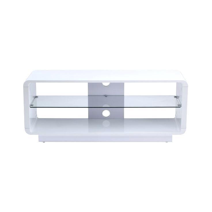 Tv Stand ~ Corner Tv Stand Ikea White Corner Tv Stand With Glass Inside Latest White Gloss Corner Tv Stand (View 10 of 20)