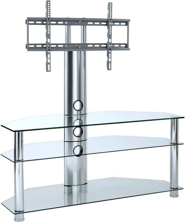Tv Stand: Cozy 61 Inch Tv Stand Design. Tv Stand Design (Image 17 of 20)
