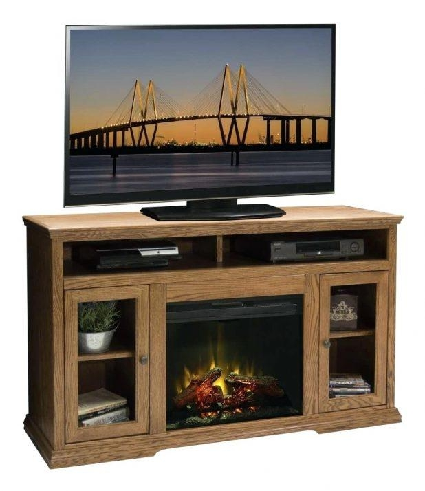 Tv Stand: Cozy Big Lots Tv Stand Pictures. Modern Tv Stand (View 16 of 20)