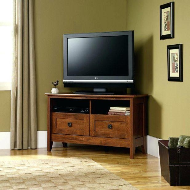 Tv Stand: Cozy Big Lots Tv Stand Pictures. Modern Tv Stand (Image 18 of 20)