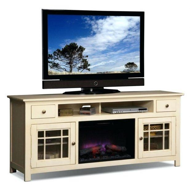 Tv Stand: Cozy Big Lots Tv Stand Pictures. Modern Tv Stand (Image 19 of 20)