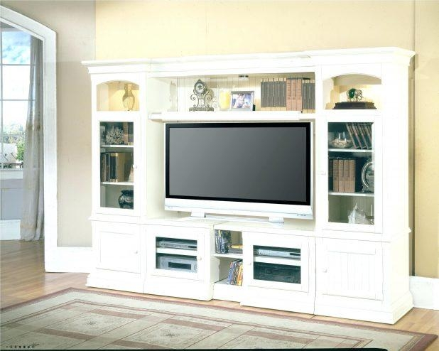 Tv Stand Cozy Country Style For Living Room With 2018