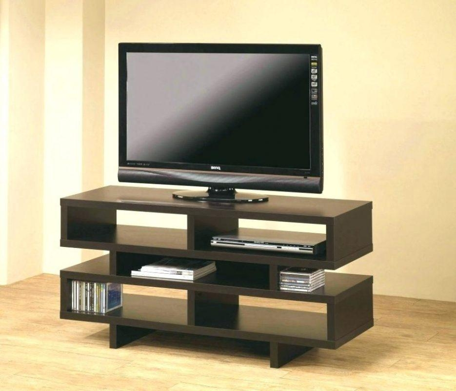 Tv Stand: Cozy Extra Long Tv Stand Design (Image 19 of 20)