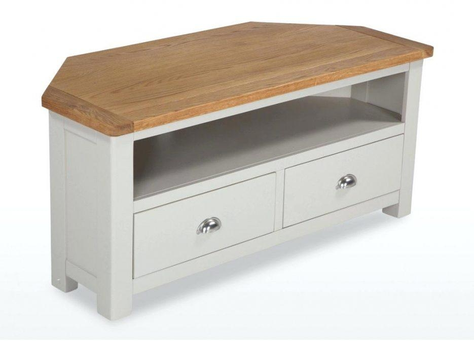 Tv Stand: Cozy French Country Tv Stand Design Furniture (View 9 of 20)