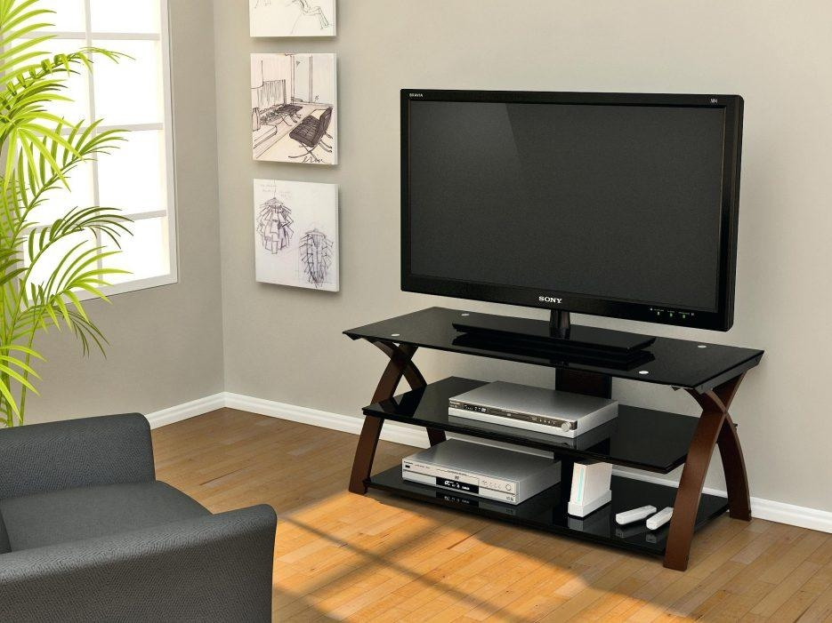 Tv Stand : Default Name 18 Gorgeous Default Name Hokku Tv Stand With Regard To Most Current Hokku Tv Stands (Image 9 of 20)