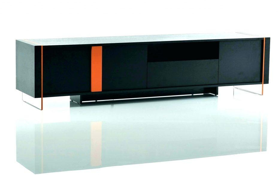 Tv Stand : Default Name Mesmerizing Default Name Tv Stand With Regard To Most Popular 61 Inch Tv Stands (View 5 of 20)