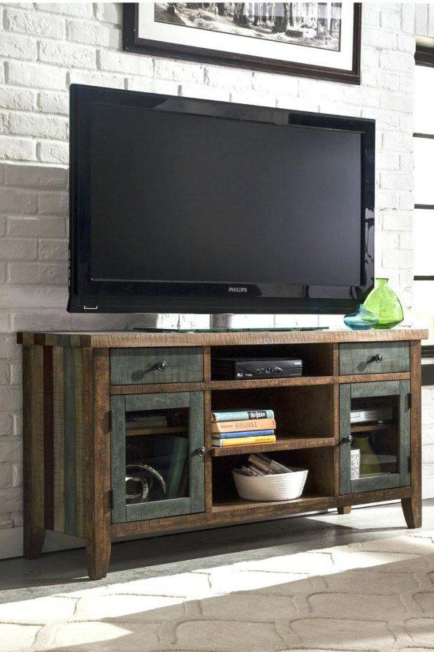 Tv Stand : Default Name Mesmerizing Default Name Tv Stand Within 2017 61 Inch Tv Stands (Image 13 of 20)