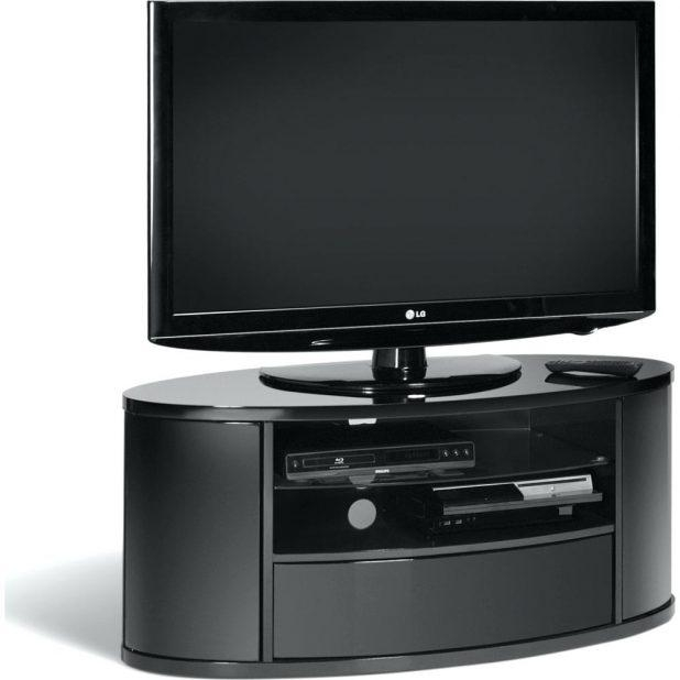 Tv Stand : Default Name Tv Stand Ideas Innovative Default Name 82 Within Newest Techlink Tv Stands (Image 18 of 20)