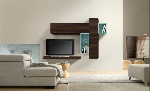Tv Stand ~ Discount Tv Stands And Furniture Large Size Of Pertaining To Most Popular Emerson Tv Stands (View 15 of 20)