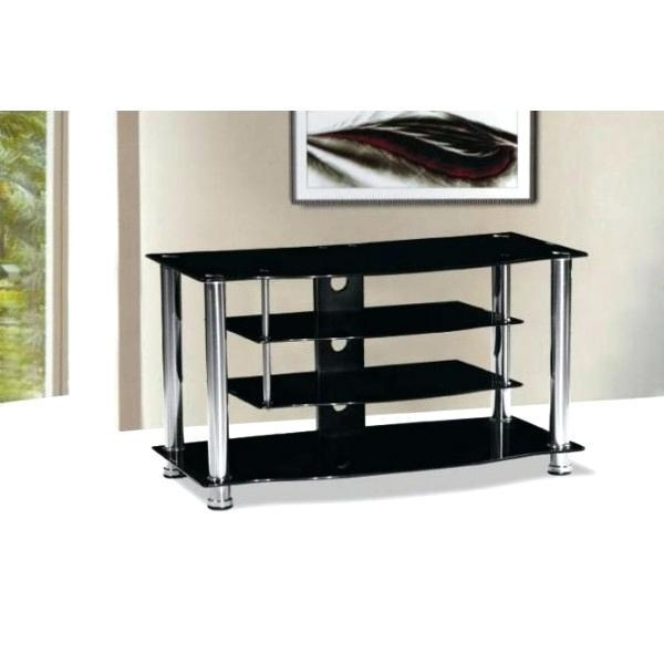 Tv Stand ~ Discount Tv Stands And Furniture Large Size Of Throughout Latest Emerson Tv Stands (View 6 of 20)