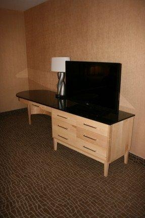 Featured Image of Dresser And Tv Stands Combination
