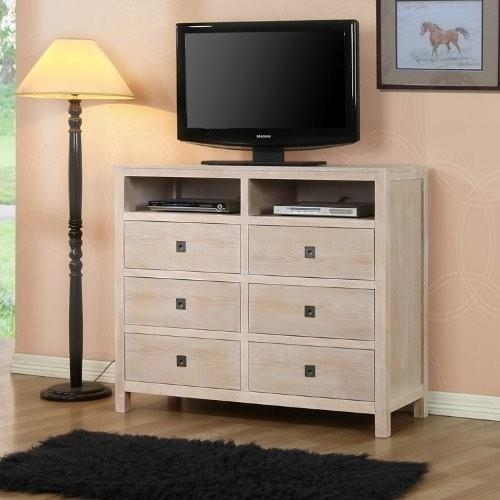 Tv Stand Dresser Combo – Foter Within Newest Dresser And Tv Stands Combination (Image 19 of 20)