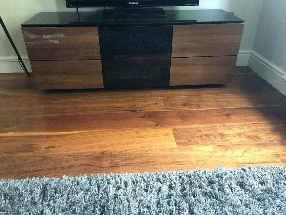 Tv Stand : Dwell Red Tv Stand Great Condition Cash And Collection Regarding Most Recently Released Dwell Tv Stands (View 16 of 20)